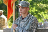 20131002-Military-Time (12)