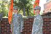 20131002-Military-Time (13)