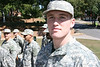 20131002-Military-Time (14)