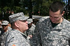 20131002-Military-Time (6)