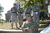 20131002-Military-Time (10)