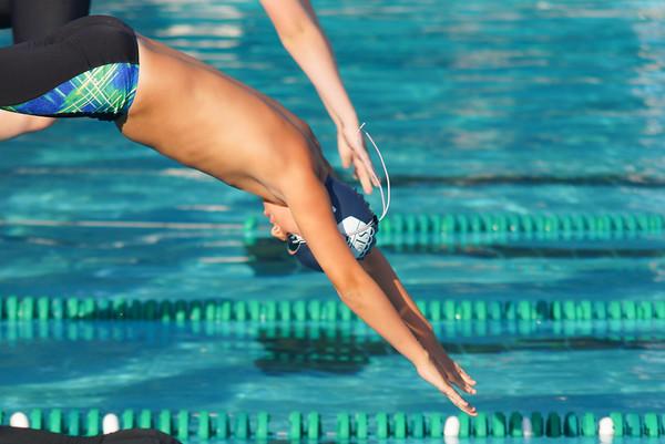 SLCC Swim Meet 7-7-2016