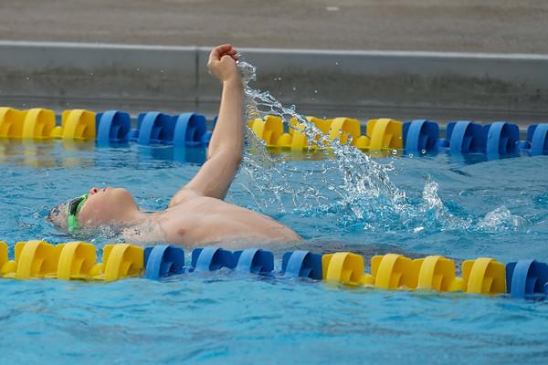 SLCC Swimming 6-21-2018