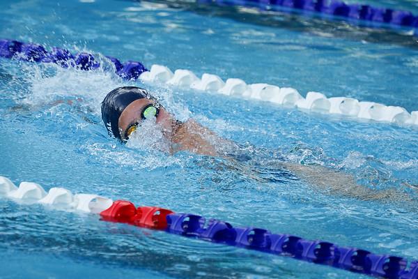 SLCC Swimming 6-26-2018
