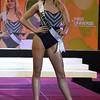 Miss Universe Slovenia 2016 Lucija Potočnik