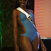 Miss Universe Kenya 2016 Mary Esther Were