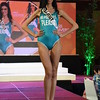 Miss Universe Italy 2016 Sophia Sergio