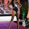 Miss Universe Haiti 2016 Raquel Pélissier