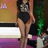 Miss Universe Nicaragua 2016 Marina Jacoby