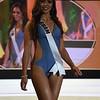 Miss Universe Guam 2016 Muñeka Taisipic