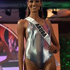 Miss Universe Aruba 2016 Charlene Leslie