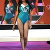 Miss Universe Vietnam 2016 Đặng Thị Lệ Hằng