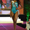 Miss Universe South Africa 2016 Ntandoyenkosi Kunene