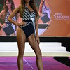 Miss Universe Germany 2016 Johanna Acs