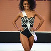 Miss Universe Brazil 2016 Raissa Santana