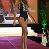 Miss Universe Venezuela 2016 Mariam Habach