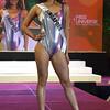 Miss Universe Singapore 2016 Cheryl Chou
