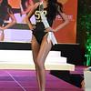 Miss Universe Korea 2016 Jenny Kim