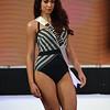Miss Universe Bulgaria 2016 Violina Ancheva
