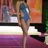 Miss Universe Russia 2016 Yuliana Korolkova