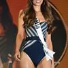 Miss Universe 2016 Australia Caris Tiivel
