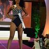 Miss Universe Tanzania 2016 Jihan Dimachk