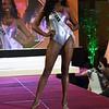Miss Universe Guyana 2016 Soyini Fraser