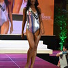 Miss Universe Indonesia 2016 Kezia Warouw