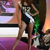 Miss Universe France 2016 Iris Mittenaere