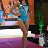 Miss Universe Namibia 2016 Lizelle Esterhuizen
