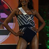 Miss Universe Sri Lanka 2016 Jayathi De Silva