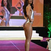 Miss Universe Hungary 2016 Veronika Bodizs