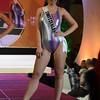 Miss Universe Switzerland 2016 Dijana Cvijetić