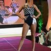 Miss Universe Great Britain 2016 Jaime-Lee Faulkner