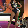 Miss Universe Puerto Rico 2016 Brenda Jiménez