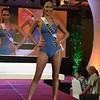 Miss Universe Kosovo 2016 Camila Barraza