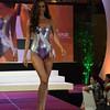 Miss Universe Poland 2016 Izabella Krzan