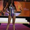 Miss Universe Portugal 2016 Flávia Brito