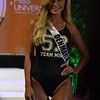 Miss Universe Denmark 2016 Christina Mikkelsen