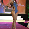 Miss Universe Thailand 2016 Chalita Suansane