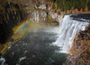 Mesa_Falls_on_the_Henrys_Fork-September_30,_20121N5A2201untitled