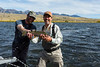 Madison River Fishing_N5A7425