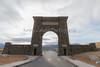Roosevelt Arch_N5A5598