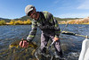 Madison River Fishing_N5A7391