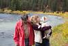 Cabin Creek Family_N5A5932