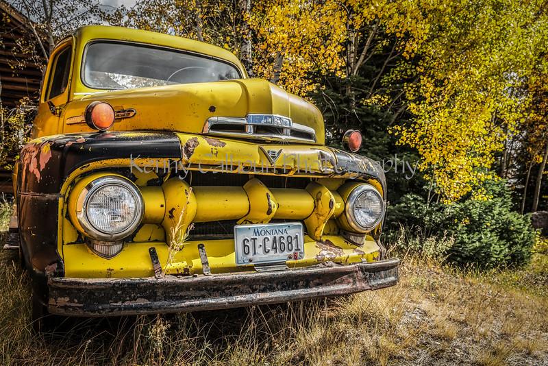Yellow Truck_N5A5360-Edit