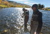 Madison River Fishing_N5A7359