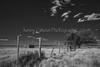 Red Rocks_N5A8011-Edit-Edit