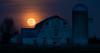 The Worm Moon