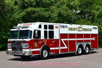 \WASHINGTON FIRE & HOSE CO.